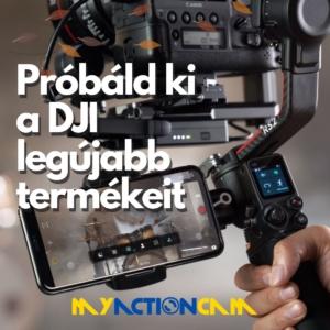 www.myactioncam.hu